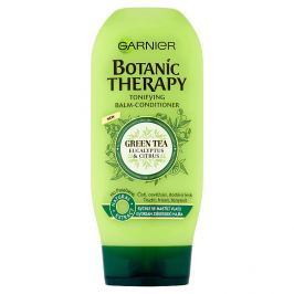 Garnier Botanic Therapy Green Tea, Eucalyptus & Citrus balzám 200 ml