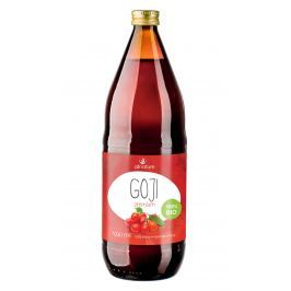 Allnature Goji BIO šťáva 1000 ml