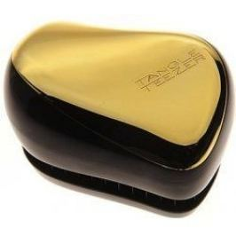 Tangle teezer Compact Styler Gold Fever kartáč na vlasy Default